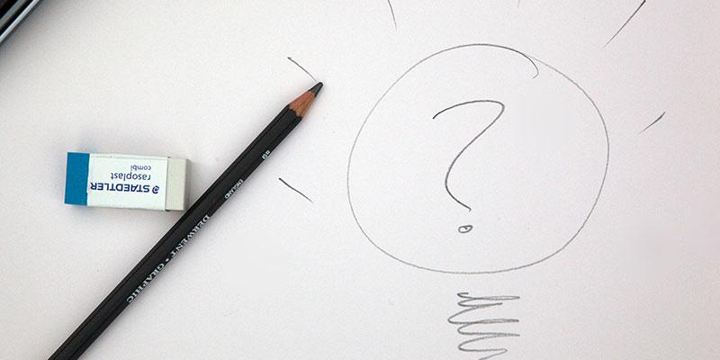 Какие товары рынка Садовод лучше всего продаются в интернете?